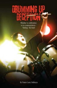 Cover-DRUMMING-UP-DECEPTION_web