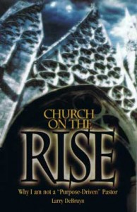 church-on-the-rise_cover_web